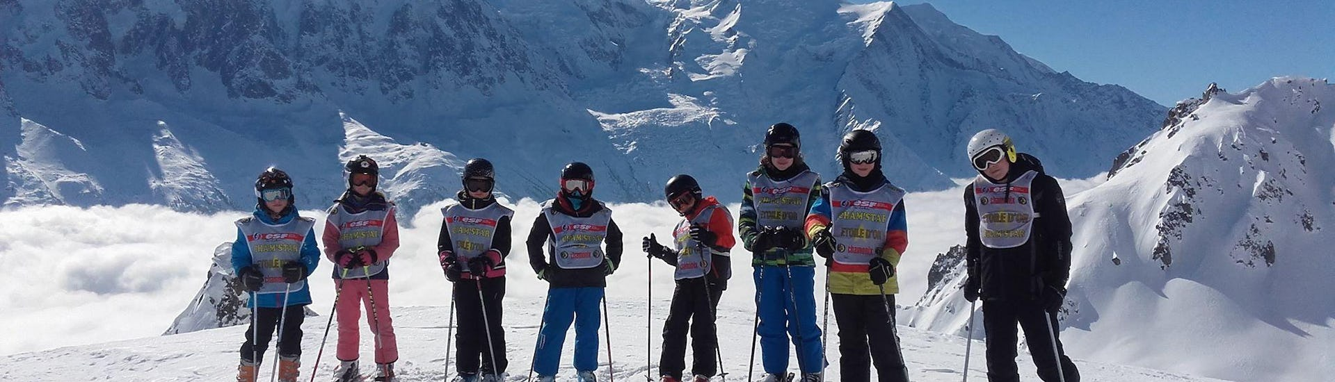 kids-ski-lessons-ski-star-5-12-years-low-season-esf-chamonix-hero
