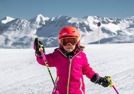 Cours de ski Enfants pour Tous niveaux avec Schischule Glungezer