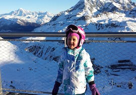 Private Ski Lessons for Kids of All Levels (from 3 years)