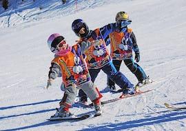 Ski Instructor Private for Kids - Großarl