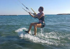 Kite Safari for Kids and Adults - Beginners