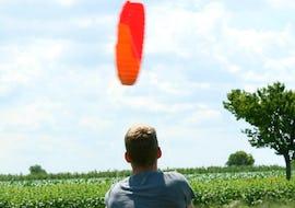 Kitesurfing Trial Course - Beginners