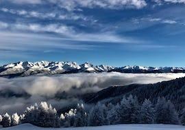 Dolomites Adventure - dein privater Ski Coach