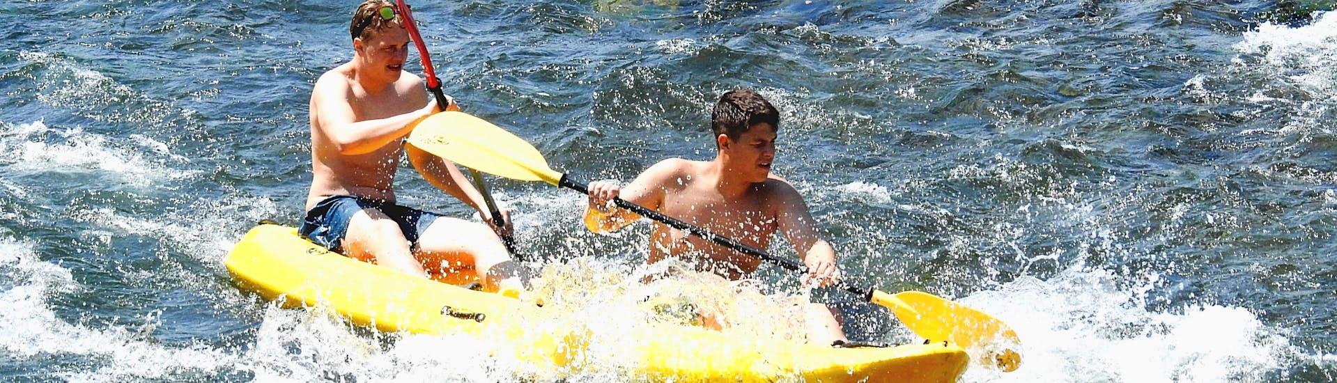canoeing-kayaking-on-the-kupa-safari-bachelor-party-gorski-tok-rafting-hero