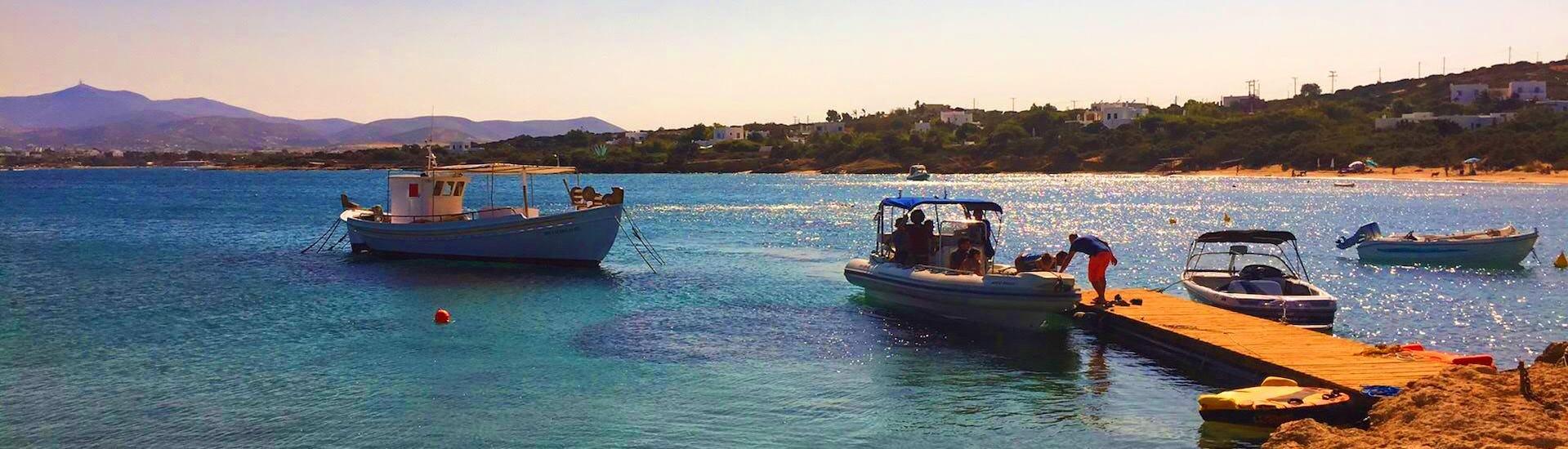 lagoon-and-antiparos-boat-tour-in-paros-g3-boats