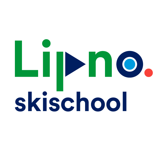 Privé skilessen voor kinderen vanaf 3 jaar voor alle niveaus