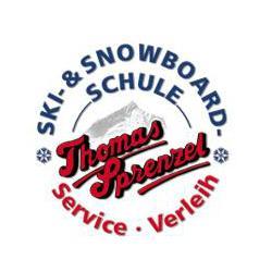 Cours particulier de ski Adultes - Expérimentés