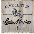 Logo Leon Marino Tarifa