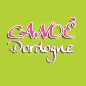 9 km kanoverhuur op de Dordogne - Ontdekkingsreis