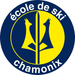 "Cours de ski Enfants ""Piou-Piou"" (3-4 ans) à Chamonix"