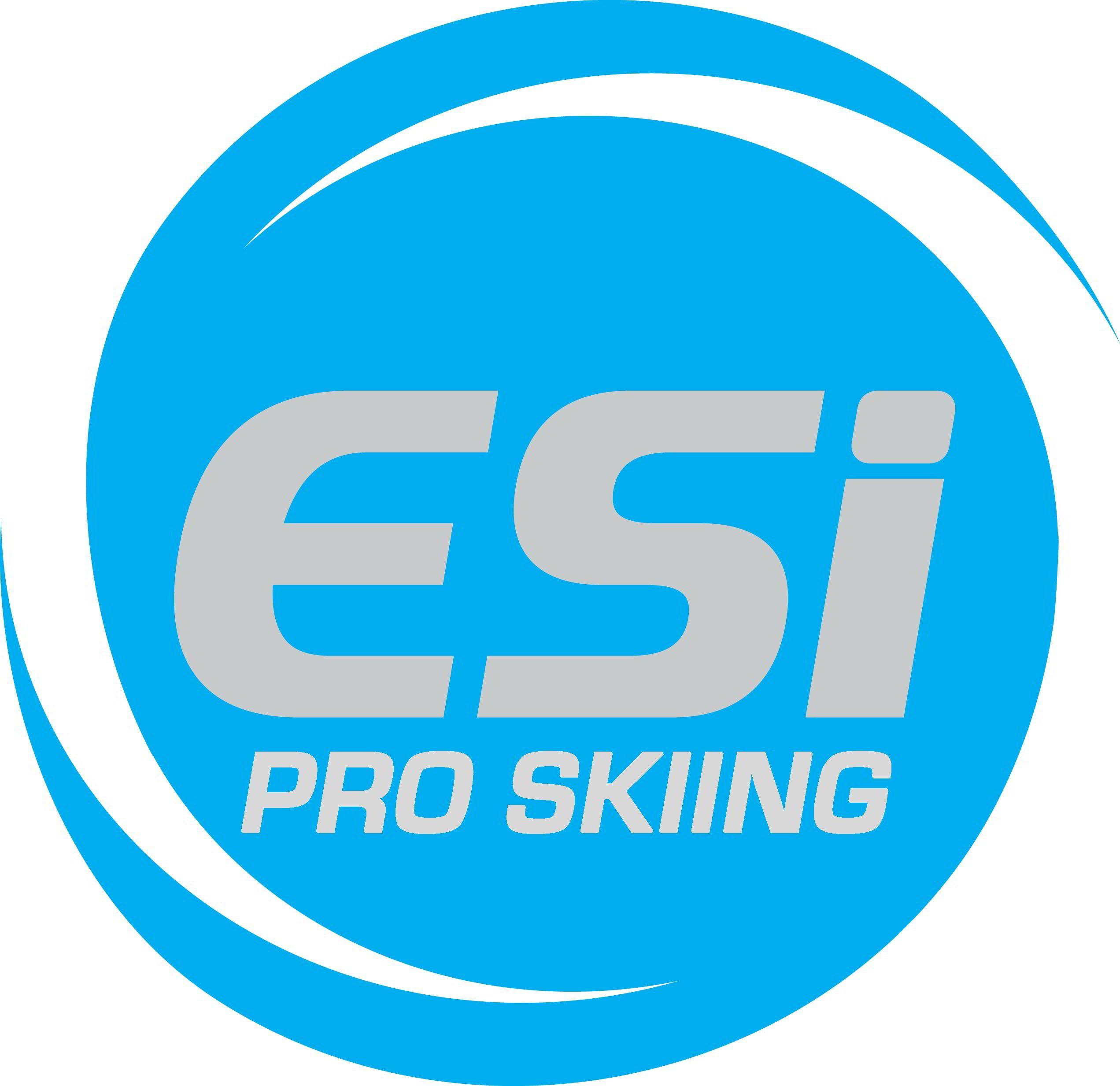 Cours de ski Enfants (4-5 ans) - Basse saison