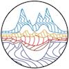 Logo Happy Mountains Vars
