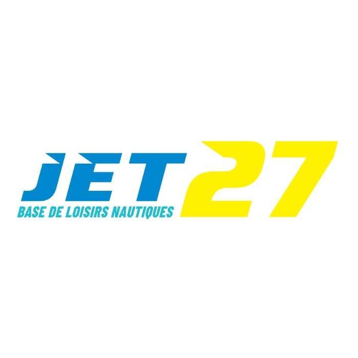 Jet Ski near Antibes