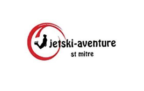 Jet Ski Safari around the Étang de Berre