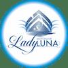 Logo Lady Luna 2 Palau