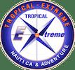 Logo Tropical Extreme