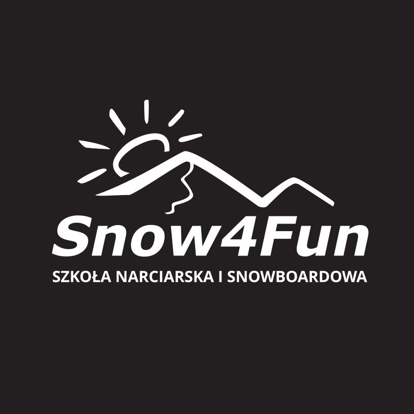 Privé skilessen voor volwassenen - licht gevorderd
