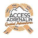 Logo Access Adrenalin