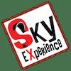 Logo Sky Experience