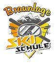 Logo Skischule Braunlage