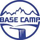 Logo Base Camp