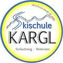 Logo Skischule Kargl - Reiteralm