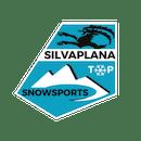 Logo Silvaplana Top Snowsports