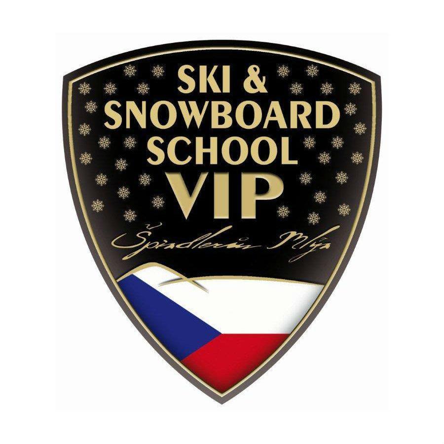 Lezioni di sci per bambini con esperienza