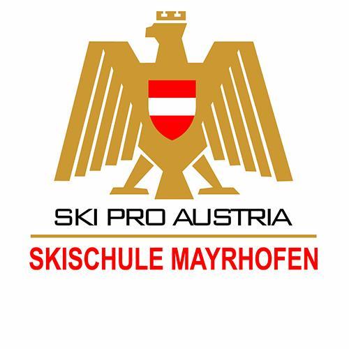 Skilessen voor kinderen (4-12 jaar) - Alle niveaus