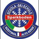 Logo Ski School Speikboden