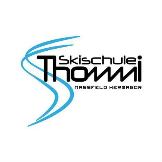 Cours de ski Enfants dès 13 ans - Premier cours