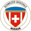 Logo Swiss Ski School Mundaun