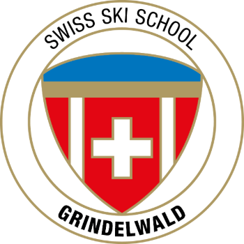 Lezioni di sci per bambini a partire da 3 anni principianti assoluti