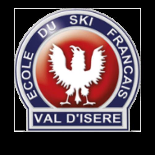 """Cours de ski Enfants """"Max 8"""" (5-12 ans) avec expérience"""