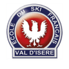 Logo ESF Val d'Isère