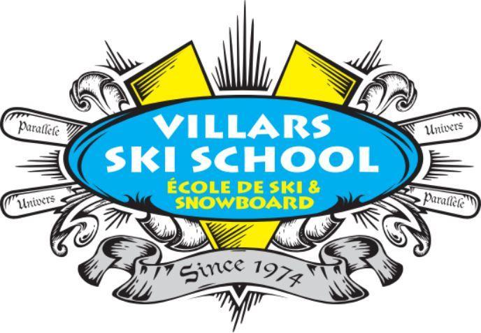 """Cours de ski Enfants """"Kids Club"""" (4-12 ans)"""