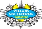 Logo Villars Ski School