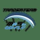 Logo MaStGoFly