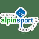 Logo Skischule Alpinsport Obergurgl