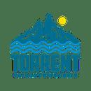 Logo TOE