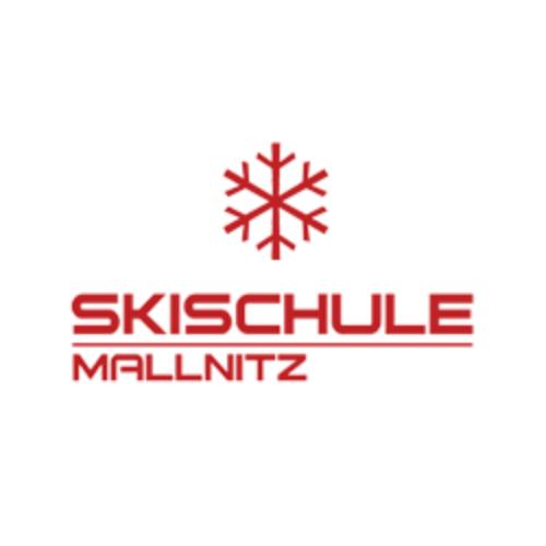 Cours de ski pour Enfants dès 3 ans pour Tous niveaux