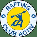 Logo Club Activ