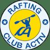 Logo Club Activ Campo Tures