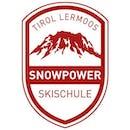 Logo Snowpower