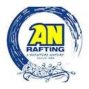 Logo AN Rafting Haute-Savoie