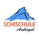 Logo Ski- & Snowboardschule Ankogel