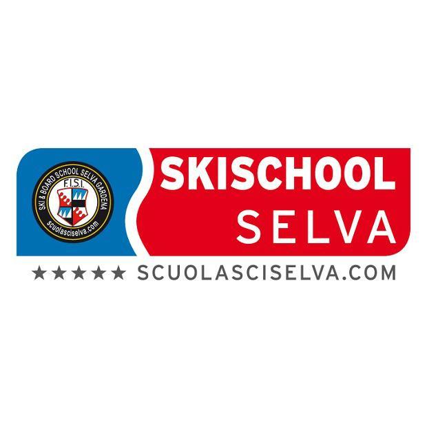 Cours de ski Enfants dès 2 ans - Premier cours