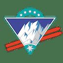 Logo Ski Total Kirchdorf