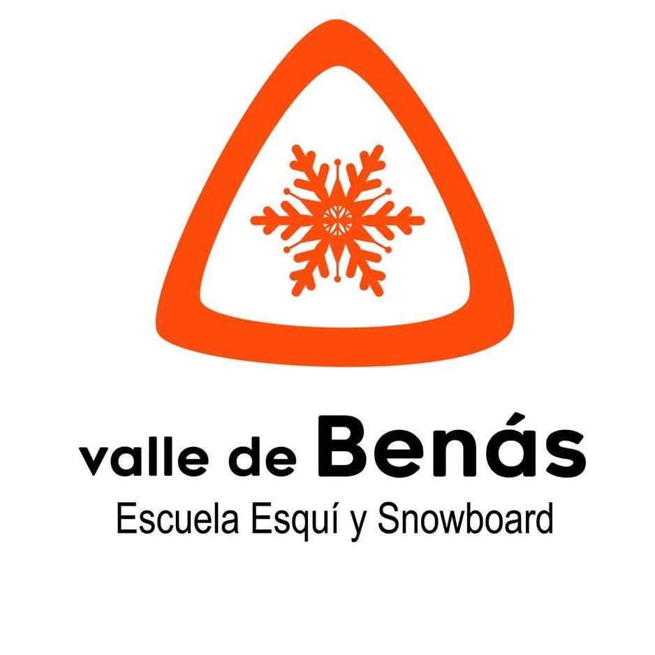 Privé skilessen voor volwassenen vanaf 3 jaar voor alle niveaus