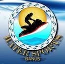 Logo Water Sports Banús